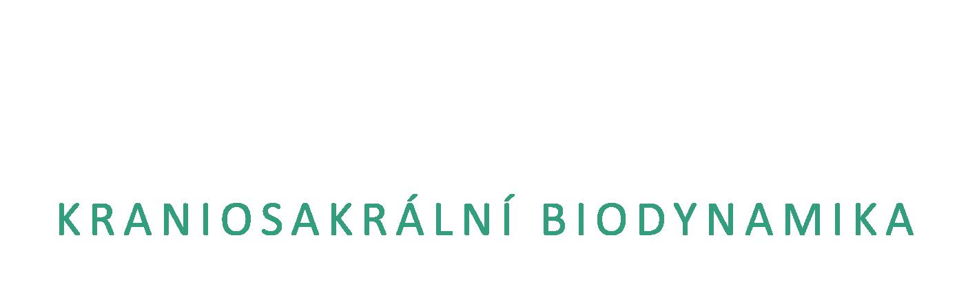 Navanita.cz / Petra Levá / kraniosakrální biodynamika